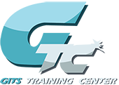 Gits Training Center Logo