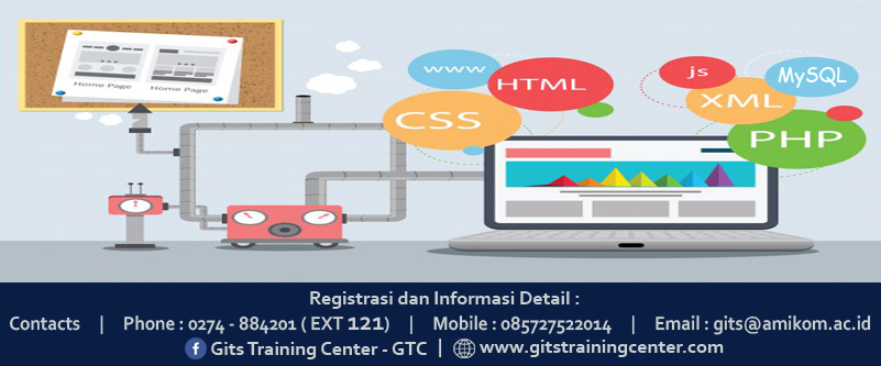 training-web-programming