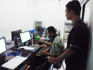 training-android-jogja