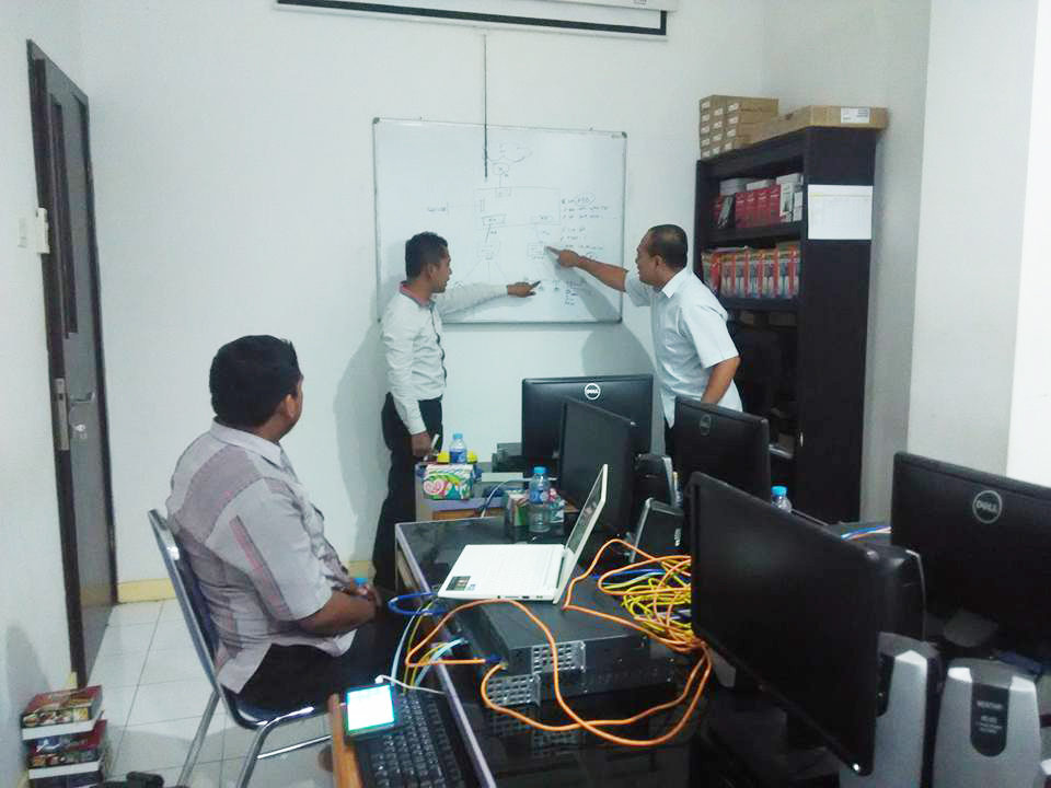 training-cisco-jogja