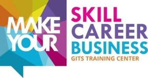 make your skill