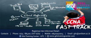 training-ccna-fasttrack