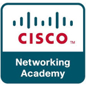 cisco upload